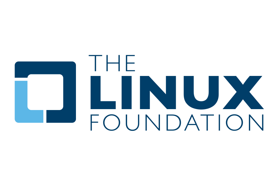 linux foundation photo