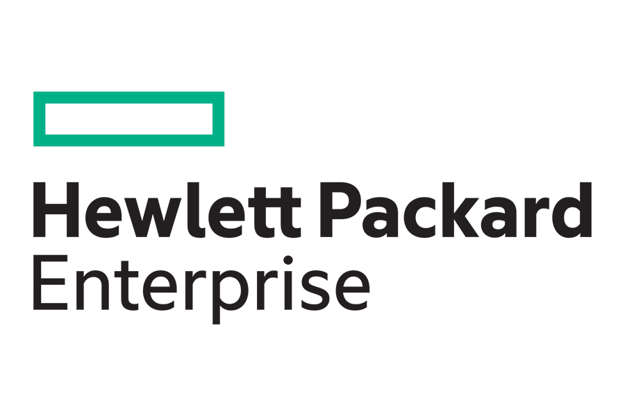 hewlett packard enterprise photo