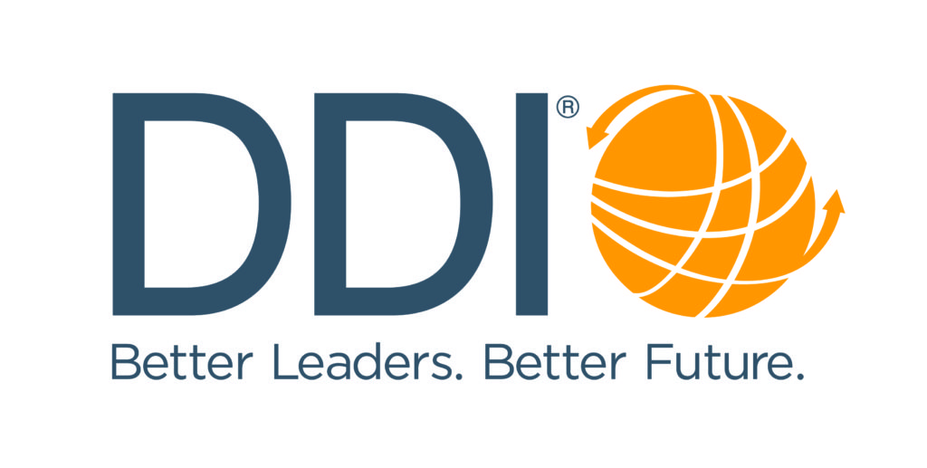 DDI Color Logo with Tagline | PSI Online