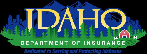Insurance Licensure Psi Online
