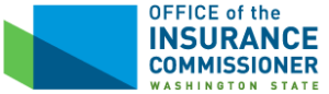 Washington OIC Logo