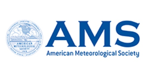 American Meteorological Society | PSI Online