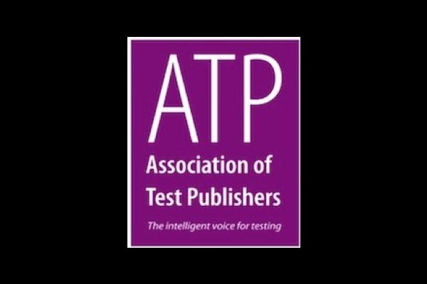 Professional Associations Certification | PSI Online