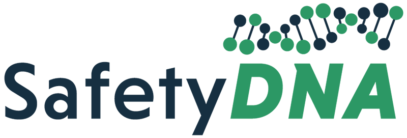 SafetyDNA by PSI