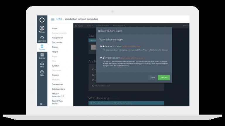 PSI | Platform | RPNow