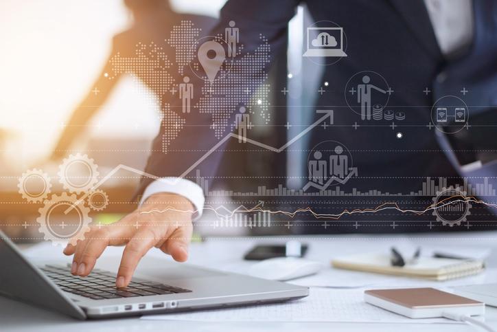 data analytics in talent management
